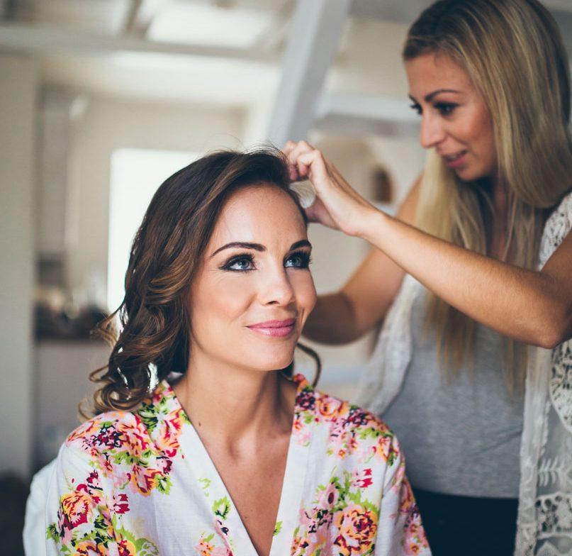 bridal-hair-stylist
