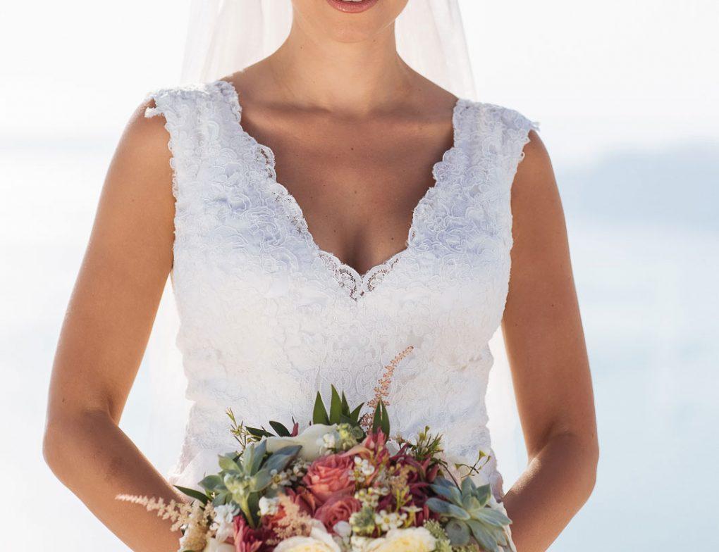 bride-hair-5