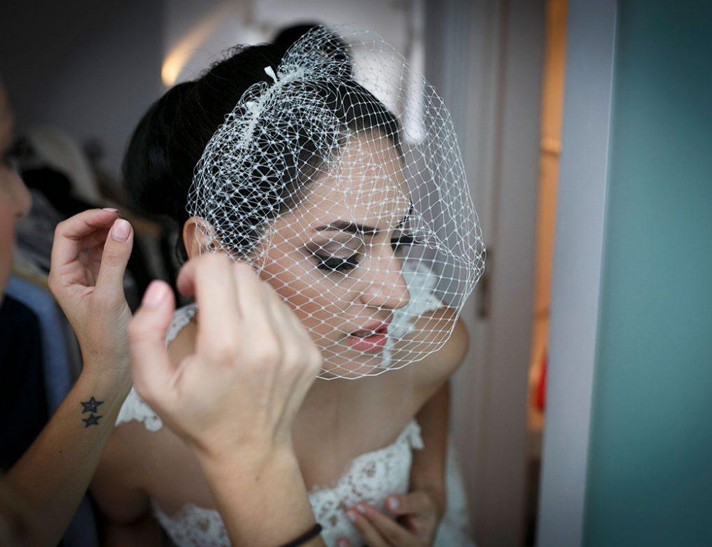bride-hair-santorini-(4)