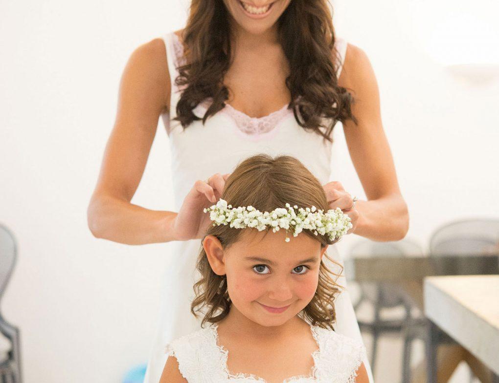 brides-maids-hairstyle