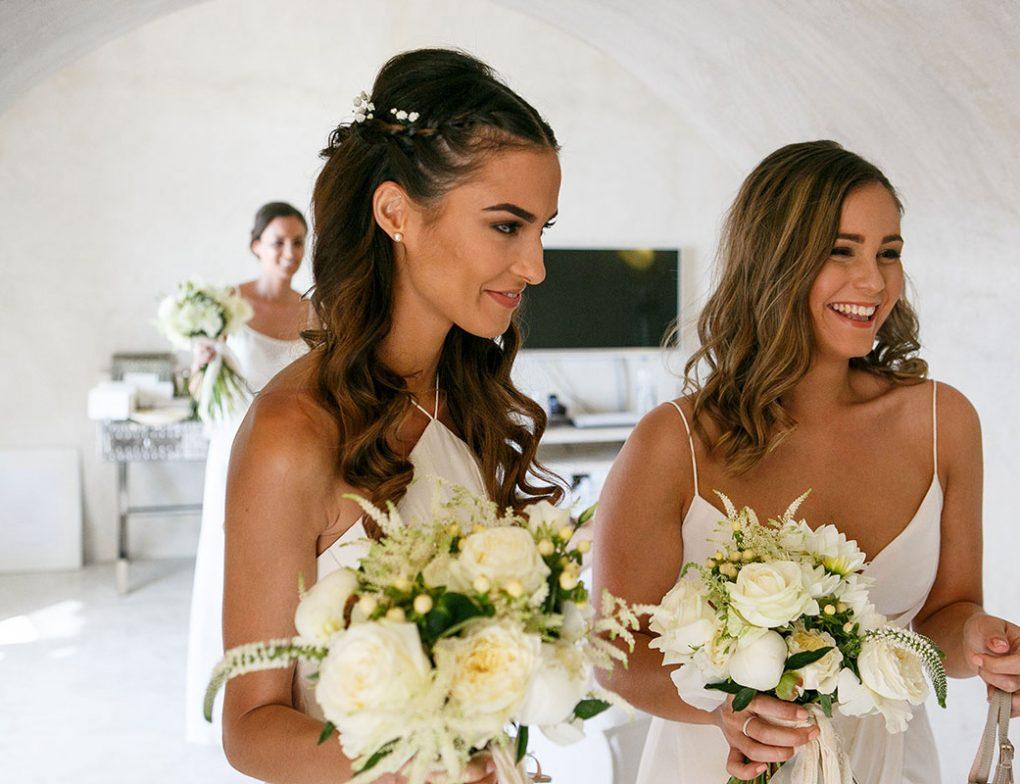 hairstyle-santorini-wedding