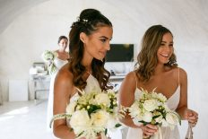 hairstyle-santorini-wedding