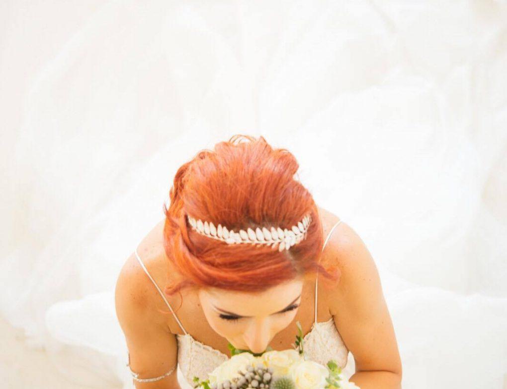 fira-santorini-bride