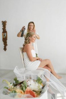 wedding-hairdresser