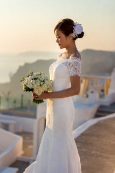 wedding-hairdresser-santorini