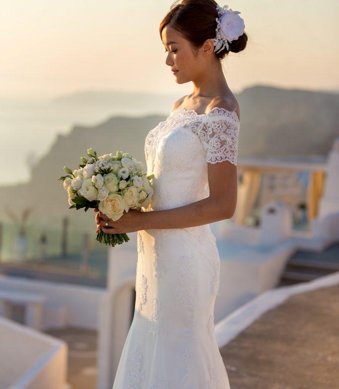wedding-hairdresser-santorini