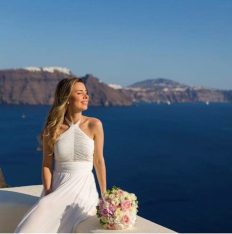 santorini-hair-creations