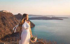wedding-hairstyling-santorini-greek